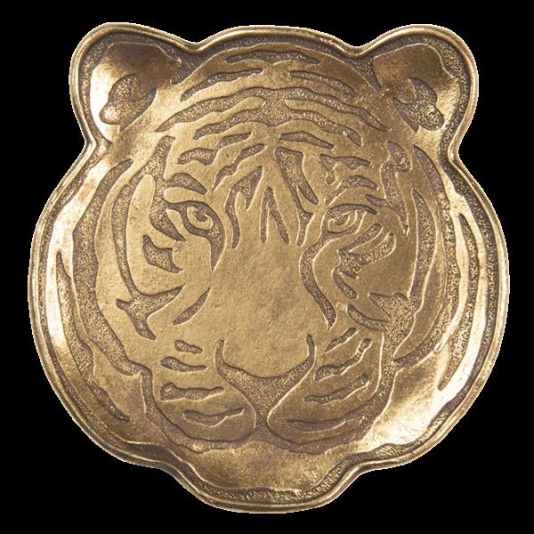 Tiger Teller 6PR3423