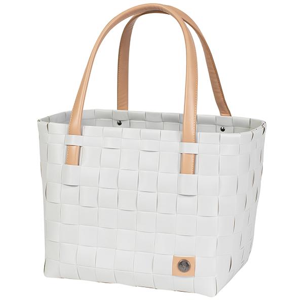 Color Block Shopper mistry grey BFC366000